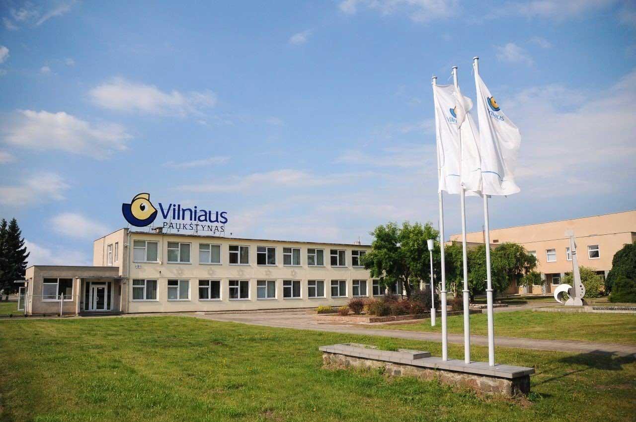 AB-Vilniaus-paukšstynas_b
