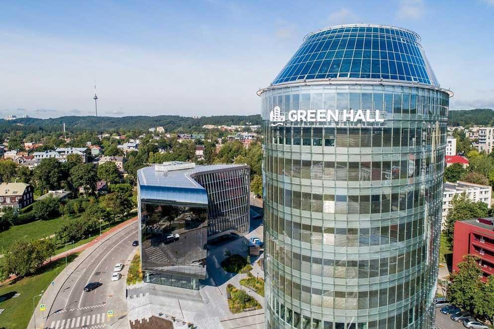 Green-hall,-Barclays