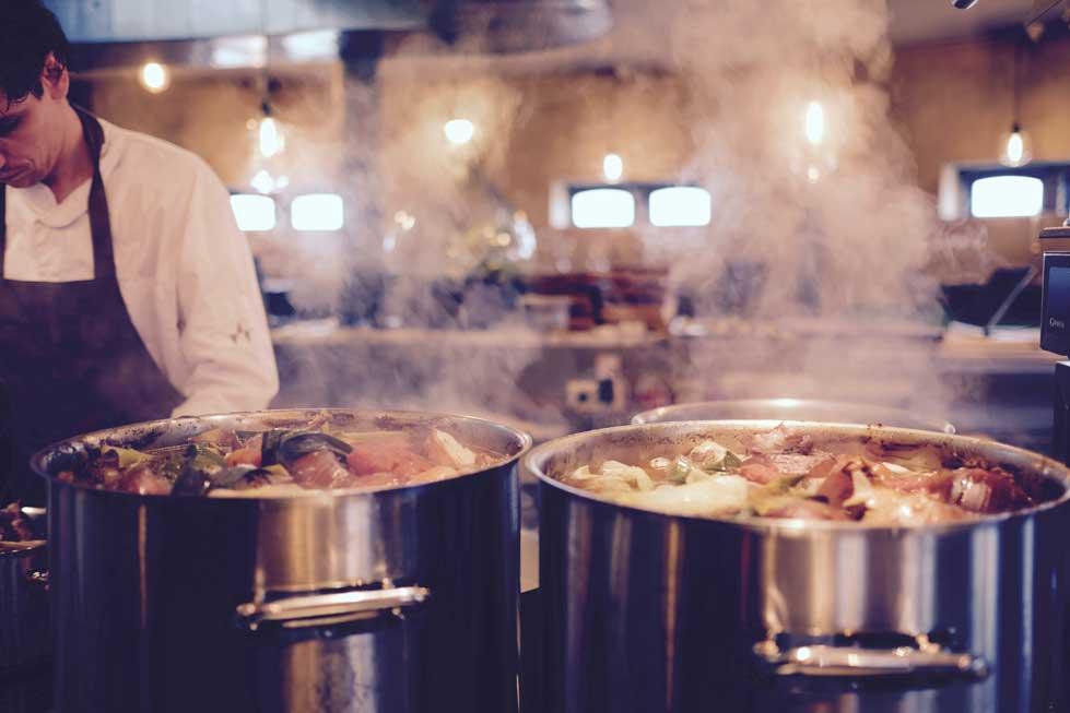Virtuvėms