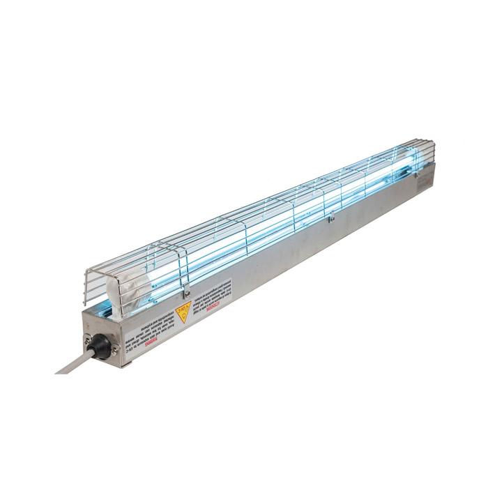 UV-C-STICK